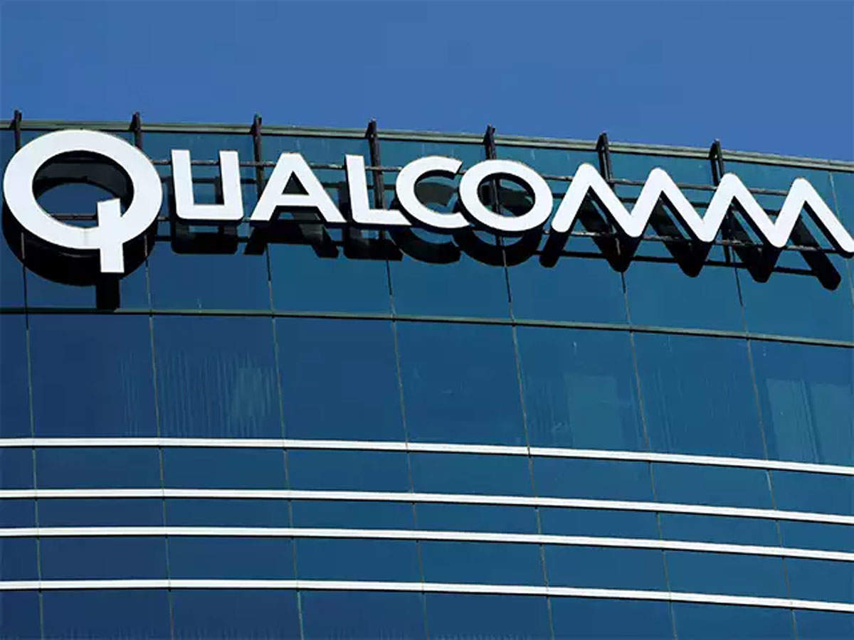 Qualcomm Ventures invests in four tech companies to drive 5G ecosystem