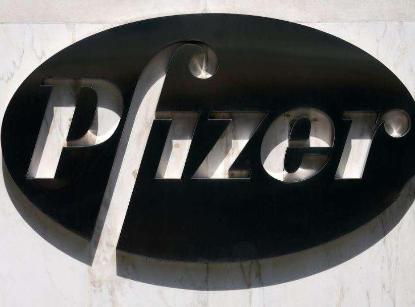 مدیر عامل شرکت Pfizer در همان روز به روزرسانی واکسن Covid-19 ، فروشی معادل 5.6 میلیون دلار فروش سهام انجام داده است -