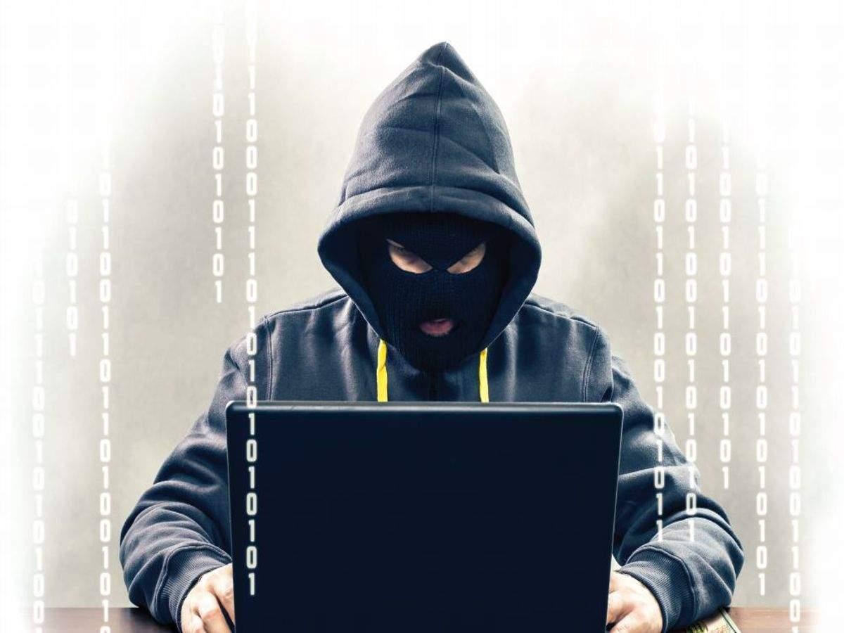 اهداف هکرهای روسی ، هکرهای کره ای به مایکروسافت هشدار می دهد
