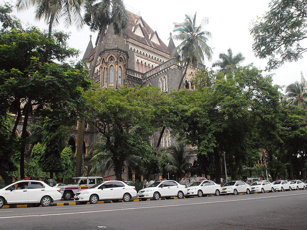 Can't enjoy Diwali at flat owners' cost: Bombay HC to Sunvision Estates
