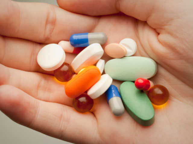 شرکت های دارویی هند محصولات مختلفی را در بازار ایالات متحده به یاد می آورند