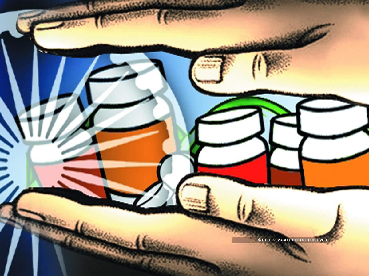 فلووکسامین ممکن است از بیماری جدی در بیماران کوویید جلوگیری کند: مطالعه