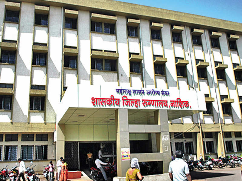 Nashik: 592 health sub-centres to get guidance from civil hospital