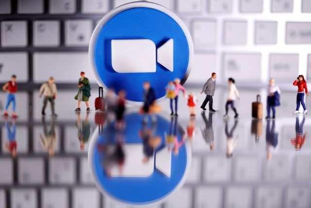 زوم ویژگی های جدیدی را برای مشتریان مراقبت های بهداشتی اعلام می کند