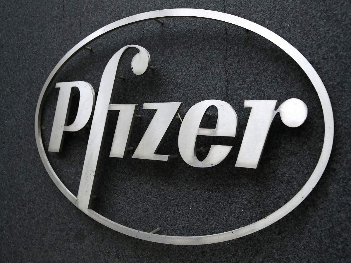 Pfizer دادگاه ایالات متحده را علیه Aurobindo Pharma ، دکتر ردی در مورد داروی سرطان جابجا کرد