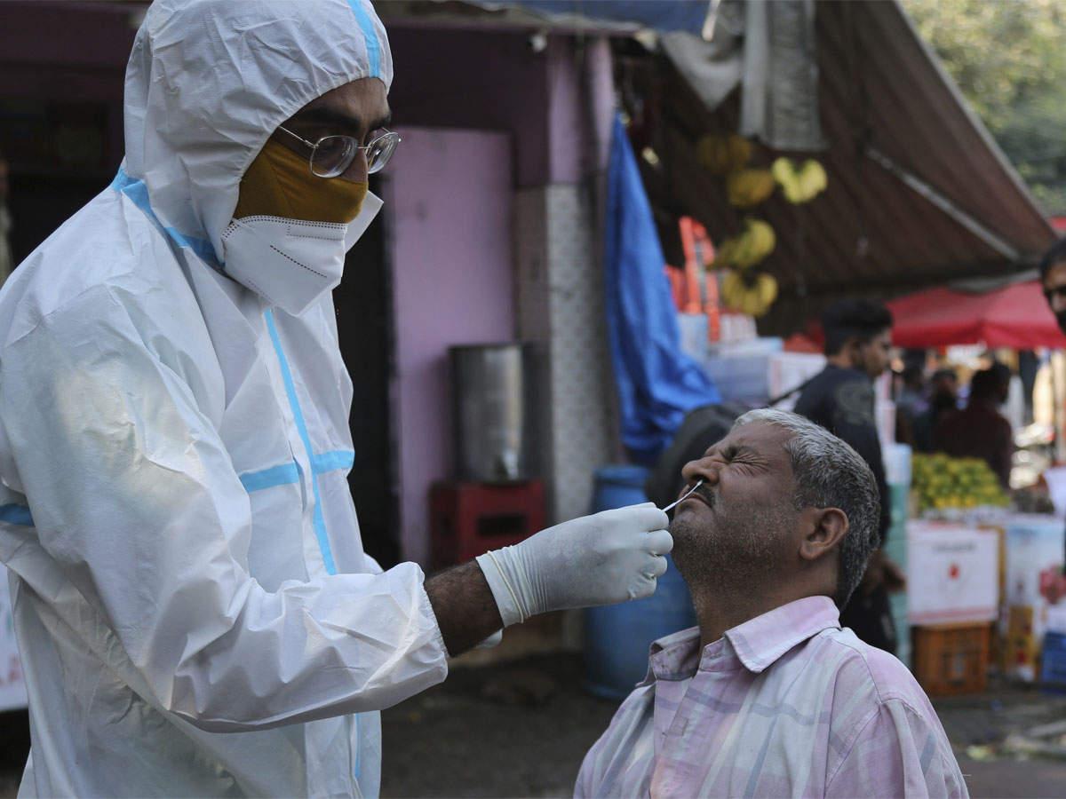 Immunity to the Coronavirus may last years, new data hint