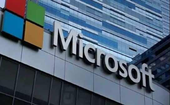 روسیه ادعاهای مایکروسافت در مورد حملات سایبری مراقبت های بهداشتی را انکار می کند