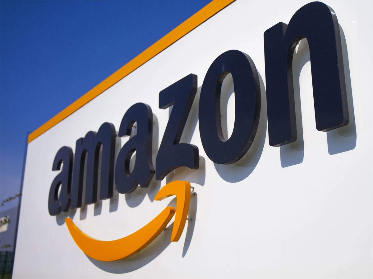 'Amazon seeking to exercise control over Future Retail without owning a stake'