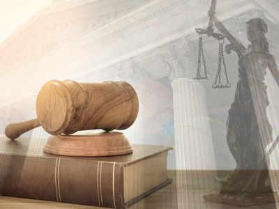Mumbai: Neepa Real Estates moves court three housing societies – ET RealEstate