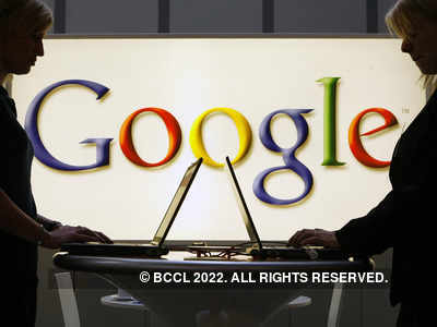 Apple, GroupM, others ask for tough p.rotection for data in Google lawsuit