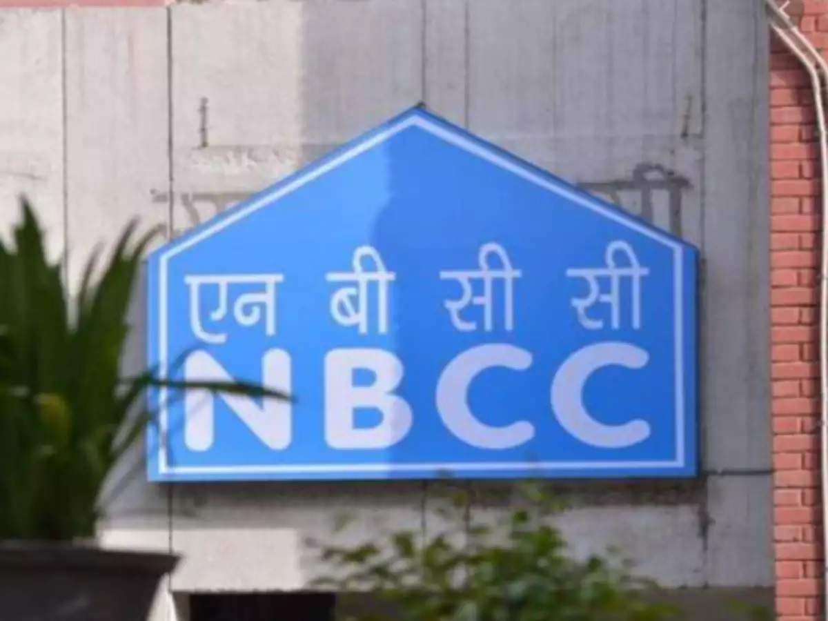 NBCC to raise Rs 300 crore from auction of 4.5 lakh sq ft commercial space in Lucknow