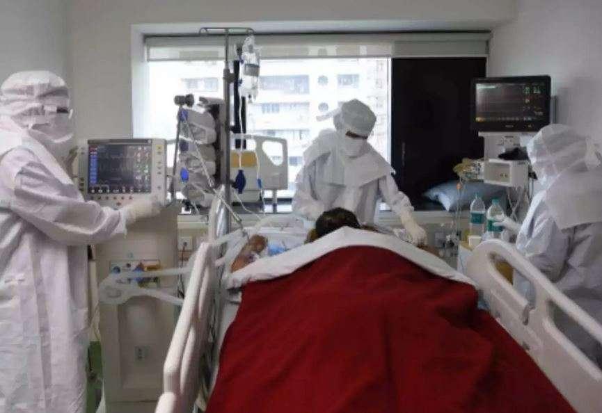 هنجارهای قیمت گذاری برای بیمارستان های خصوصی ممکن است جان افراد را نجات داده باشد: پنل خانه