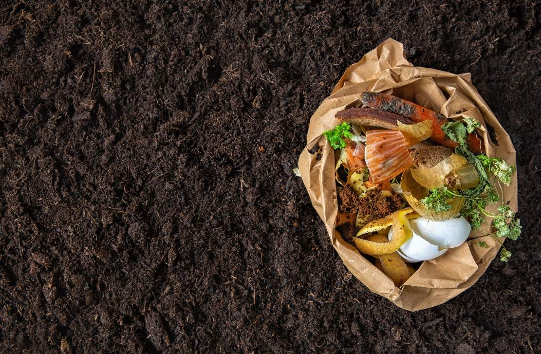 Nashik civic body plans on composting for big housing societies – ET RealEstate