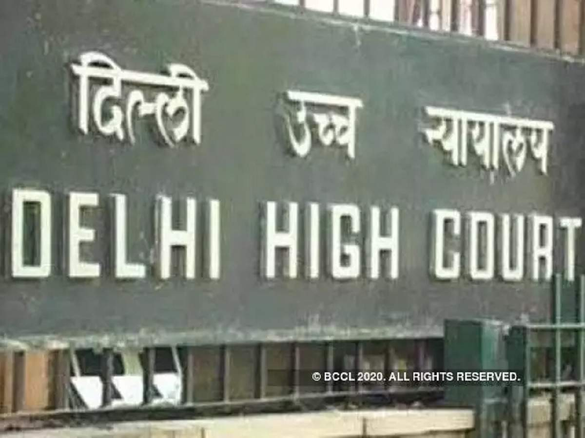 HC seeks Centre's reply on plea against rule to register e-commerce business as company