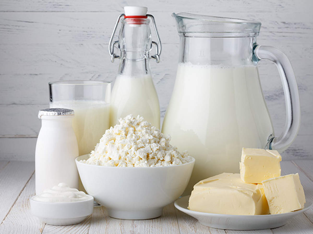 Dairy tech startup Country Delight raises $25 million