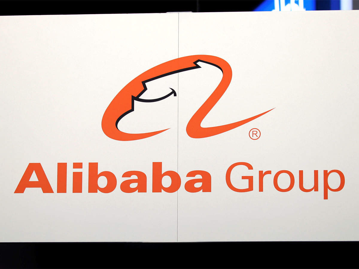 Alibaba CEO says China's draft anti-monopoly rules 'timely and necessary'