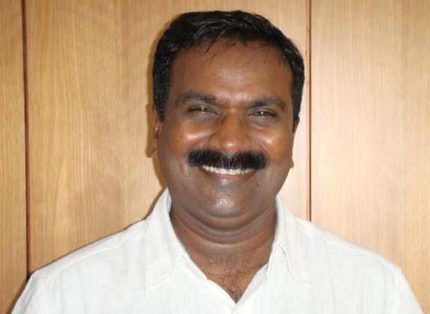 راوی عدی باسکار ، مدیرکل شورای ارتقاport صادرات داروها در هند.