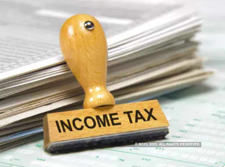 Entitled to tax benefits after selling two houses to invest in new one: ITAT – ET RealEstate