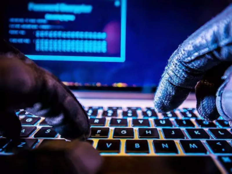 Cyber frauds in India may go up in 2021: Kaspersky, Government News, ET  Government
