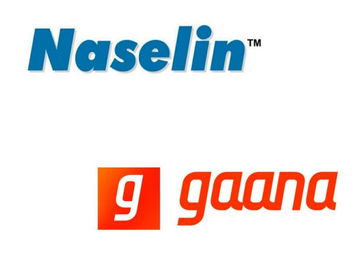 Naselin partners with Gaana to foster the idea of Shubh Ratri