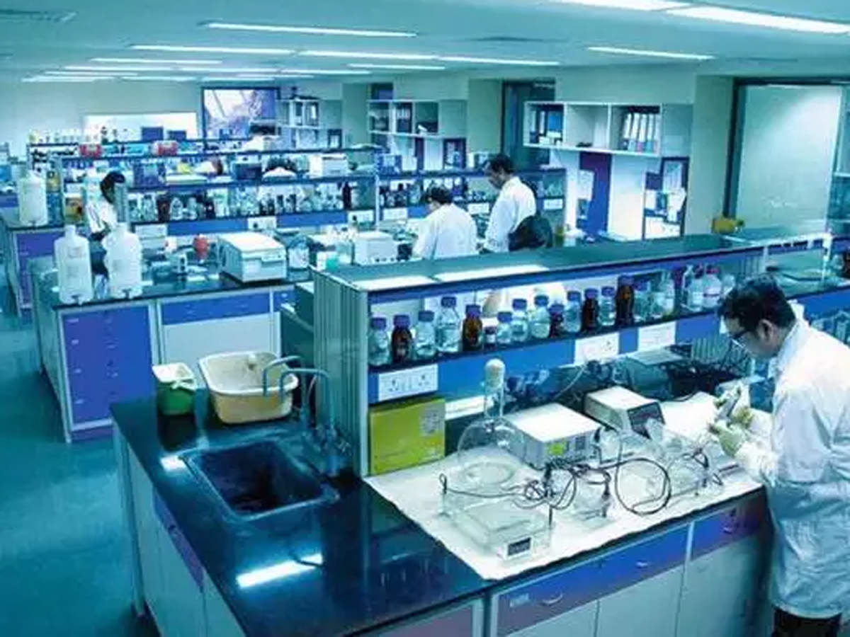 JV Aleor Dermaceuticals از Alembic Pharma از USFDA برای ژل تستوسترون سر می زند