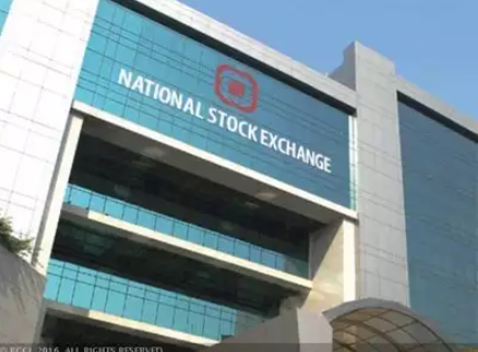 NSE warned Future Retail of action over disclosures on Amazon dispute: Report