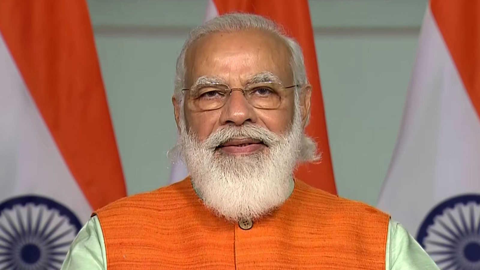 Covid-19: نخست وزیر مودی برای بازدید از موسسه سرم هند در پونا در 28 نوامبر