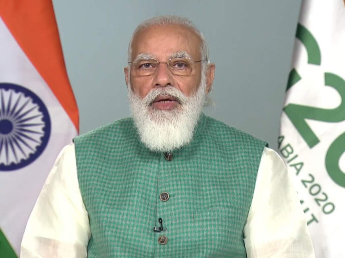 PM برای بازدید از مراکز واکسن در 3 شهر
