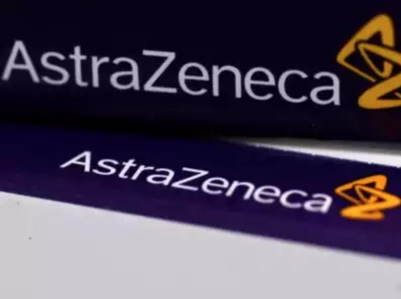 WHO می گوید اطلاعات بیشتری در مورد دوز AstraZeneca مورد نیاز است