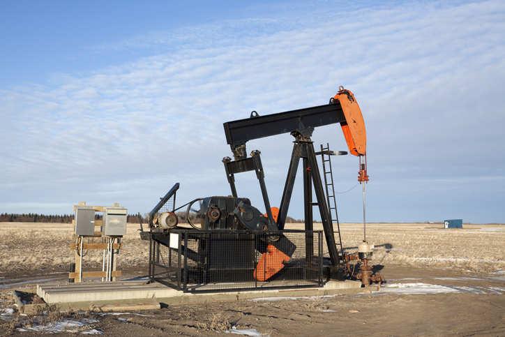 油价下跌美国库存增加 欧佩克+会议推迟 - 中国企业网财经