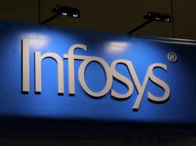 Infosys to start work for its IT hub in Kolkata in July 2021: West Bengal CM