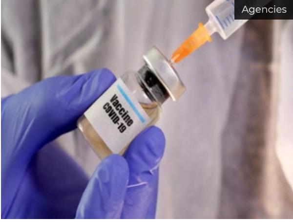 5 واکسن Covid تحت آزمایش در هند برای توزیع در مناطق شهری و روستایی امکان پذیر است: مدیر AIIMS