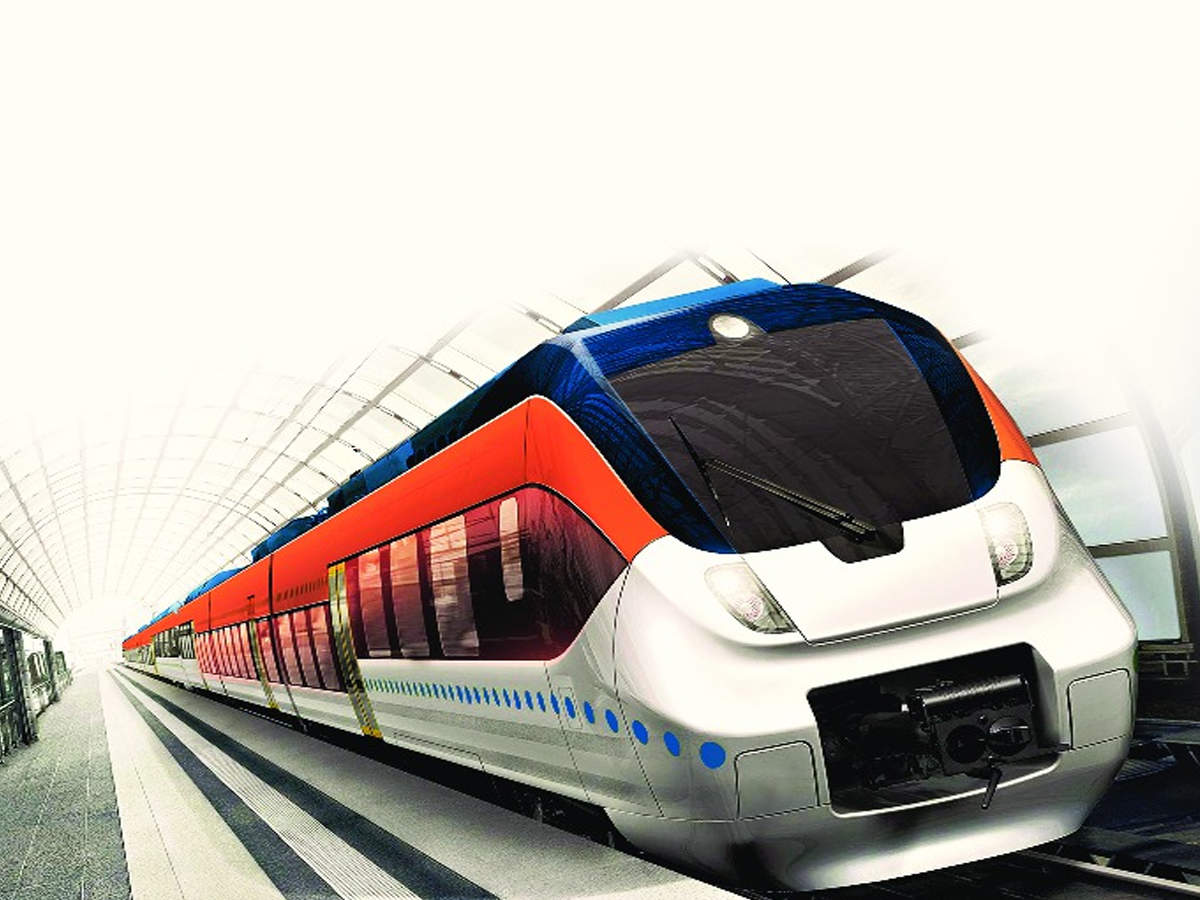 PM to inaugurate construction of first phase of Agra metro on December 7 – ET RealEstate