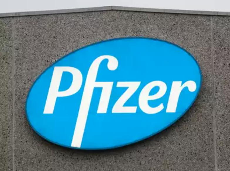 Pfizer به دنبال اشاره به استفاده اضطراری در هند است