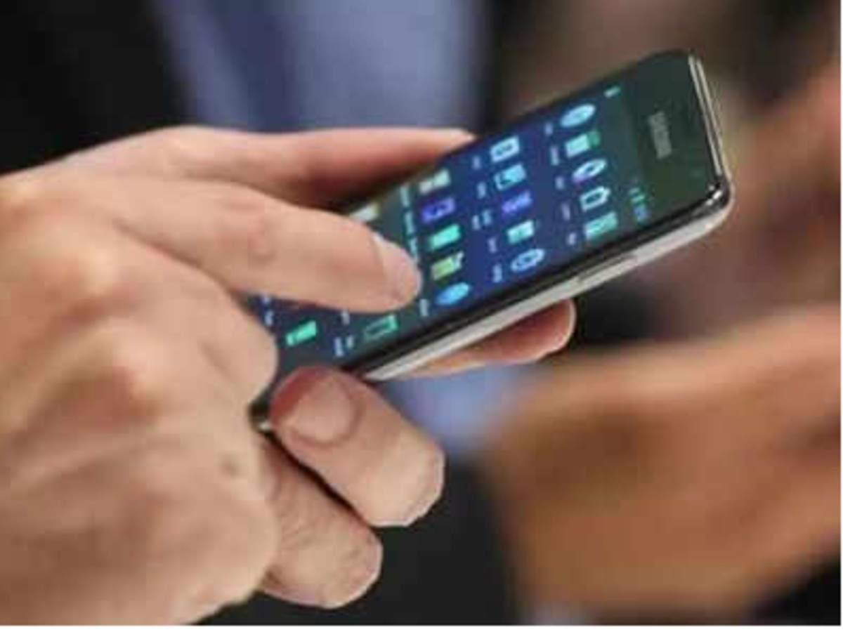 چگونه تلفن ها می توانند شما را از قرار گرفتن در معرض Covid-19 آگاه کنند