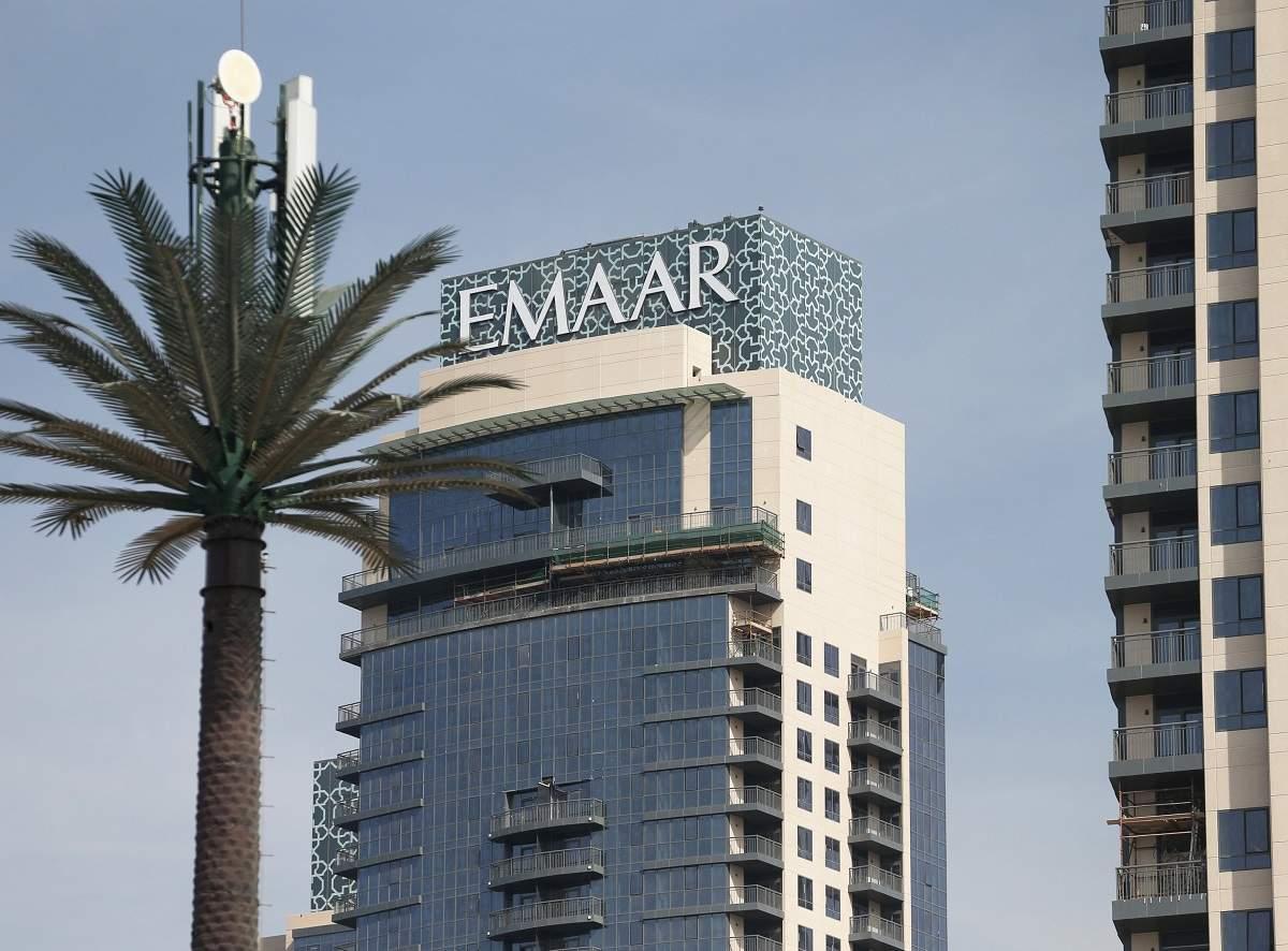 Новости недвижимости дубай national geographic купить bmw в эмиратах