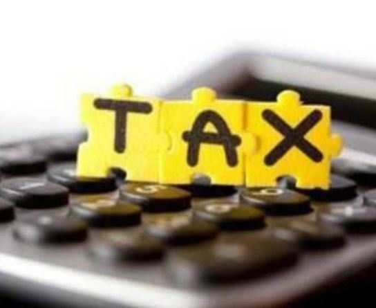 Dehradun civic body to collect commercial property tax from new wards – ET RealEstate