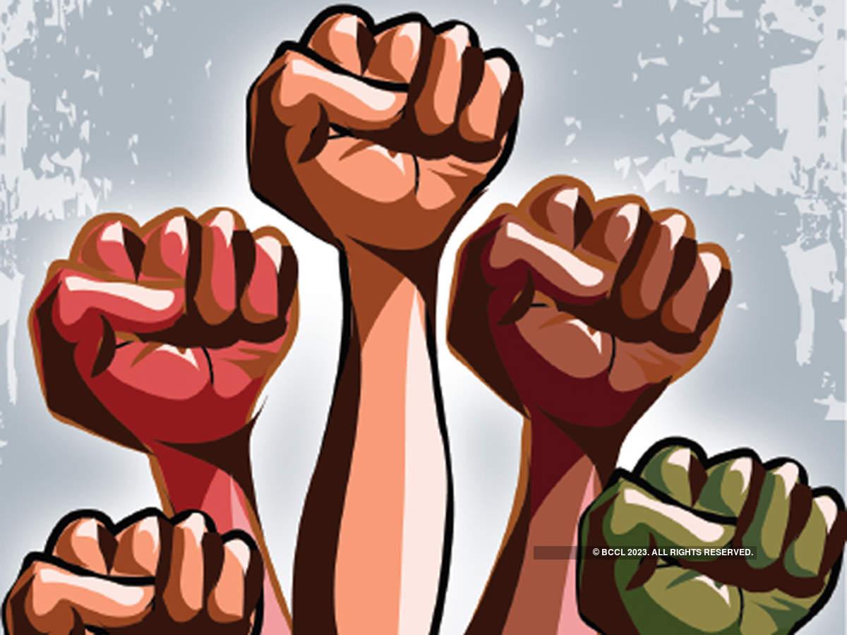 چنای: اعتصاب پزشکان IMA در 11 دسامبر