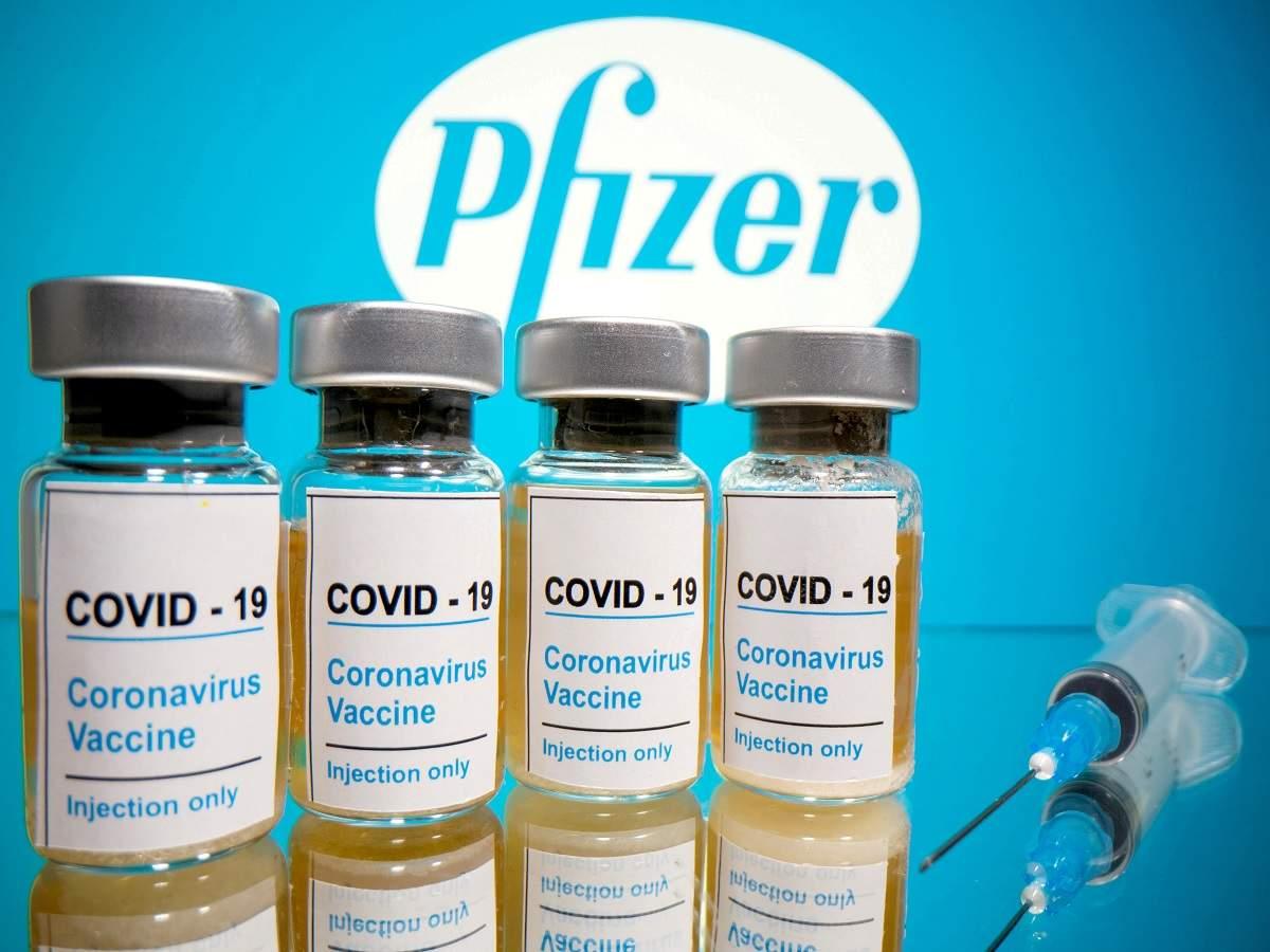 Pfizer قول قیمت گذاری چند لایه ای را برای واکسن Covid-19 خود داده است