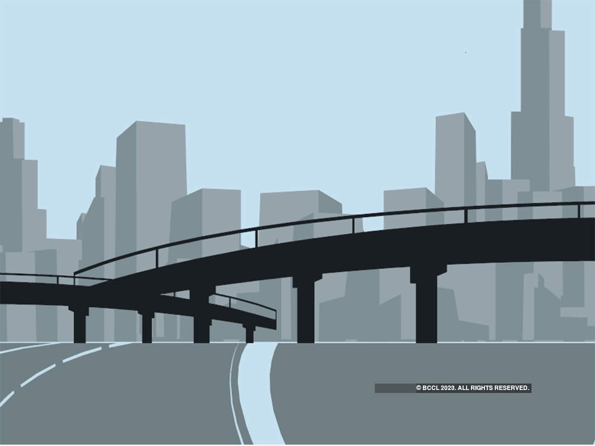 GIP lève 2,9 milliards de dollars dans deux fonds de crédit d'infrastructure
