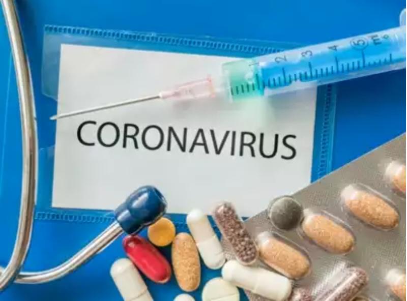 WTO امروز در مورد معافیت IPR مورد حمایت داروهای Covid-19 بحث خواهد کرد