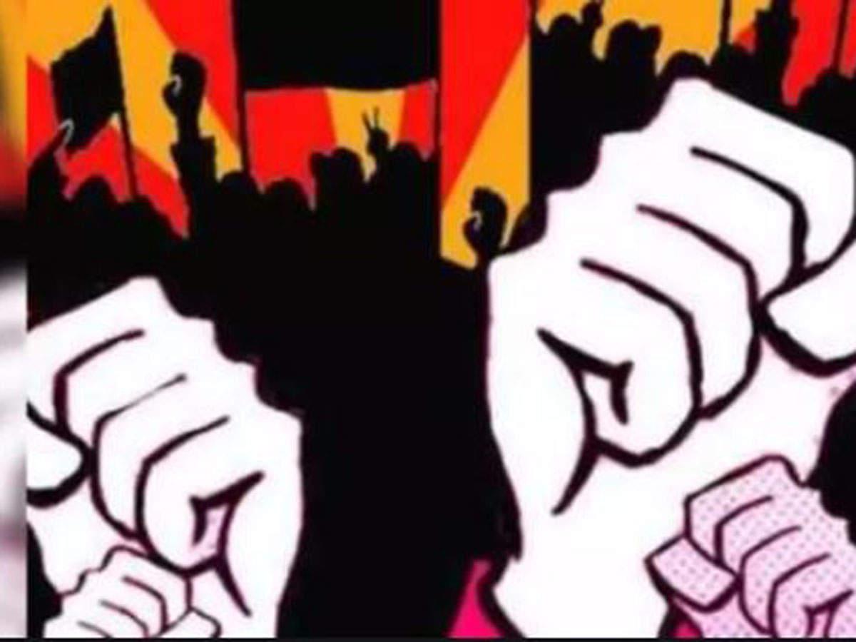 IMA امروز در سراسر کشور اعتصاب می کند