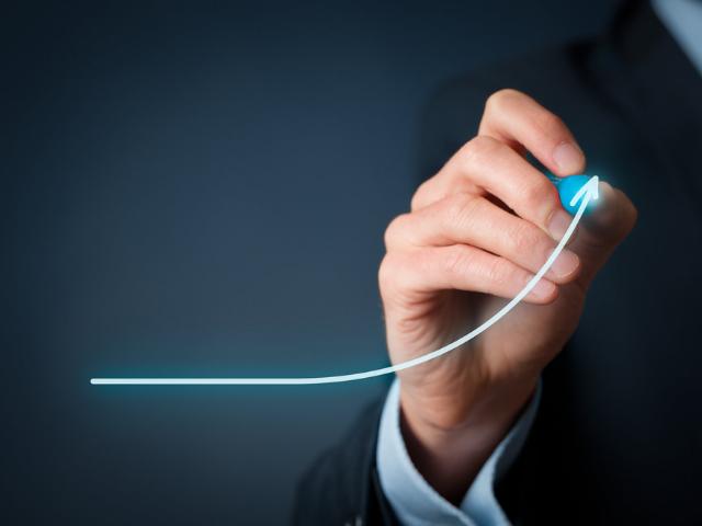 Cloudtail profit up 130% in 2019-20