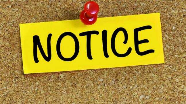 Ludhiana: Notices sent to owners who use residential flats for commercial purposes – ET RealEstate