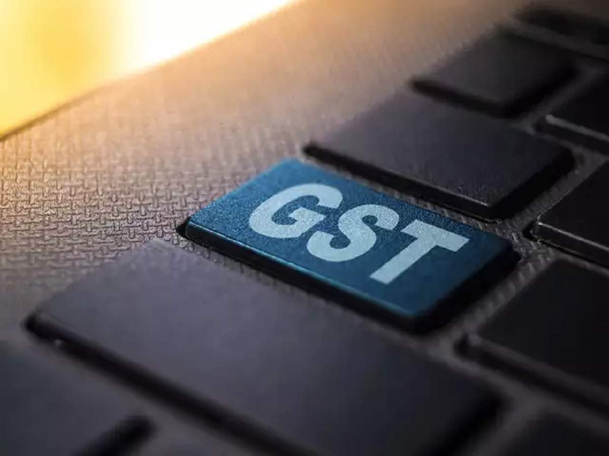 Cloudtail India's GST registration suspended after tax officials find mismatch in records
