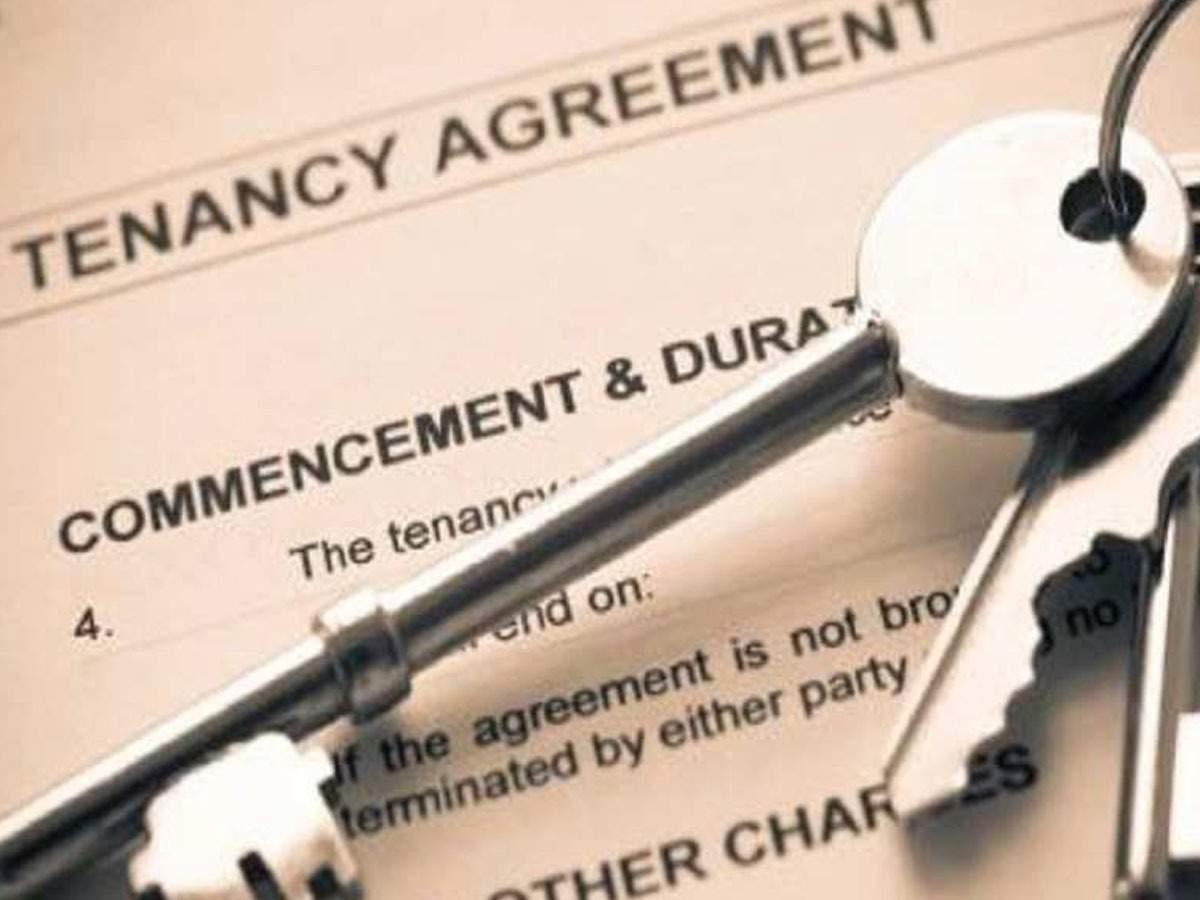 Pune: Online police verification of tenants picks up since August – ET RealEstate