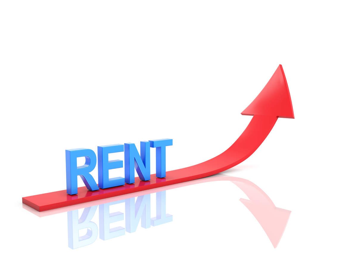 Pune: Tenants struggle with rent hike owing to pay cuts – ET RealEstate
