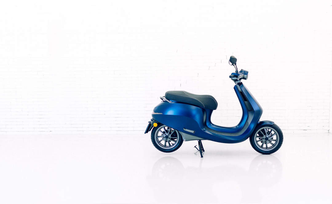 Ola last week announced it will bring its electric two wheeler range of products to New Zealand.