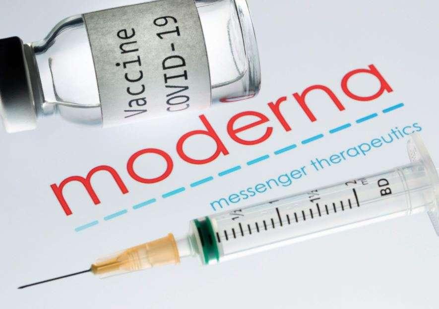 اسناد واکسن Moderna Covid-19 در حمله سایبری EMA قابل دسترسی است