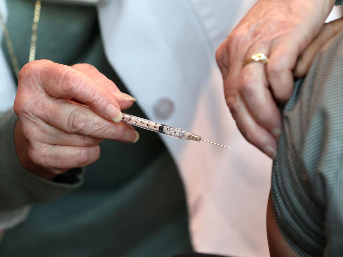 واکسیناسیون میلیاردها به معنای یافتن راه هایی برای بن بست ثبت اختراع است